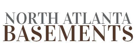 North Atlanta Basements